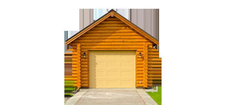 Champlin Mn Garage Door Repair Best Prices 763 703 2769